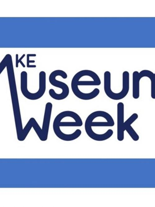 Milwaukee Museum Week