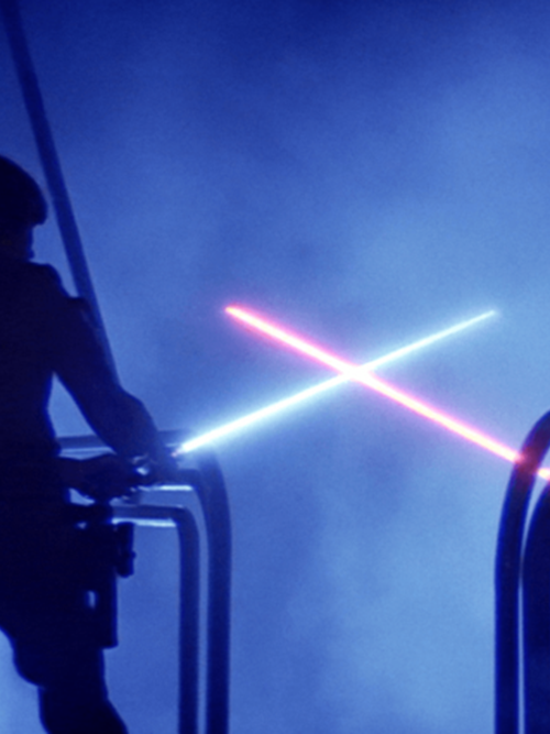 Star Wars: The Empire Strikes Back in Concert with the MSO at the Riverside Theater