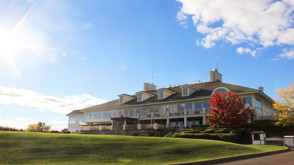 Geneva National Resort & Club