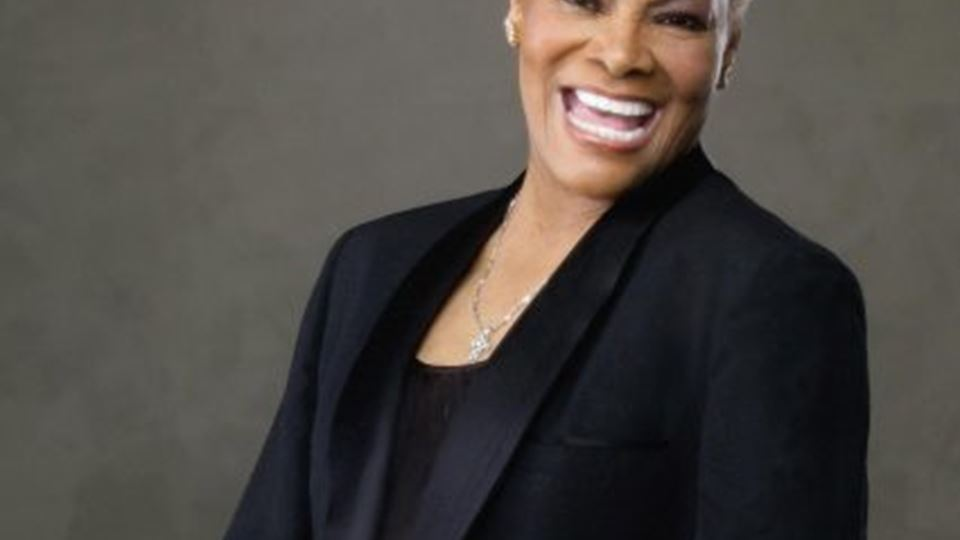 A Night of Class Tour Starring Dionne Warwick with Peabo Bryson & Special Guest Deniece Williams