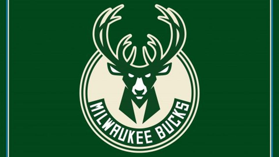 Milwaukee Bucks vs. Golden State Warriors