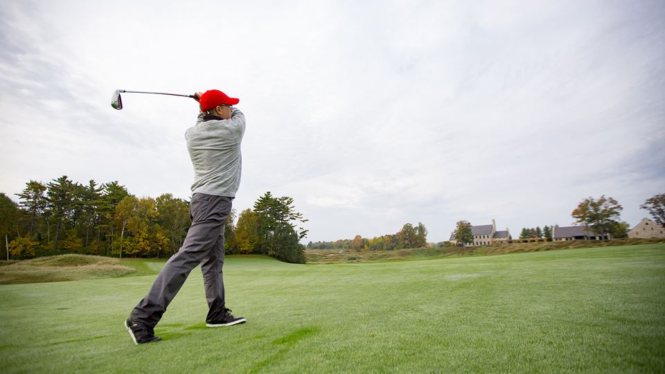 9 Wisconsin Holes Every Golfer Should Play