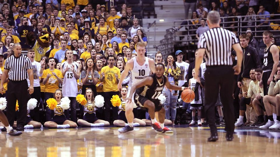 Marquette Basketball: What To Know Before You Go