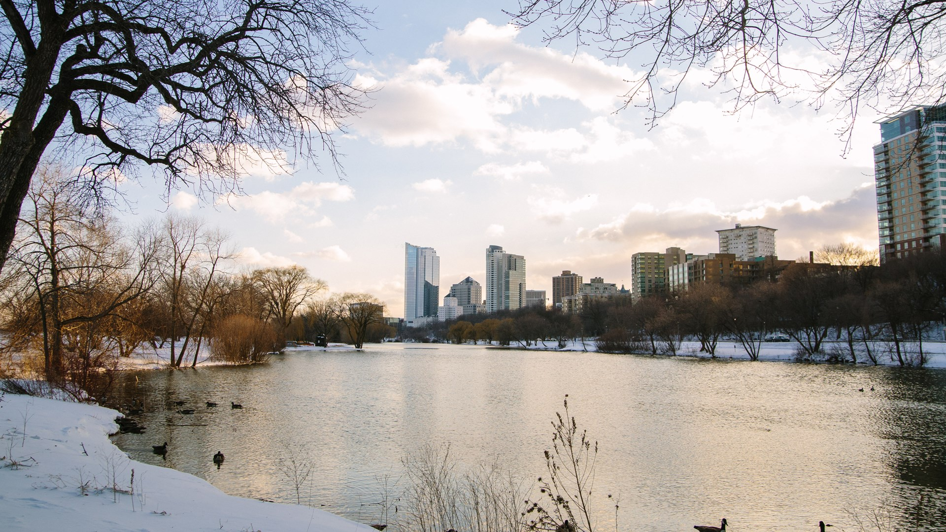 Visit Milwaukee - Things to do in Milwaukee in the Winter