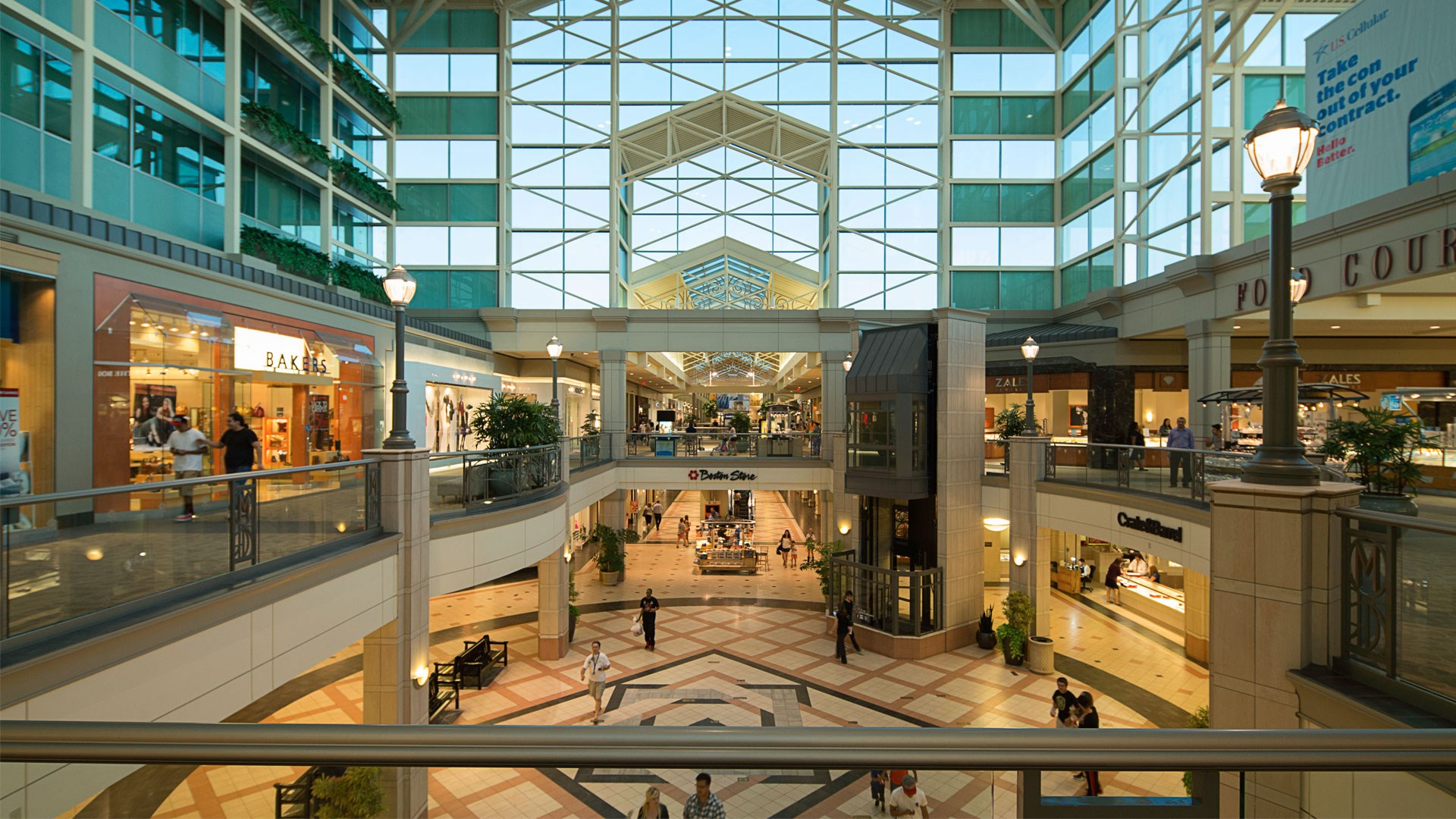 Milwaukee Las Visit Compras - Milwaukee en